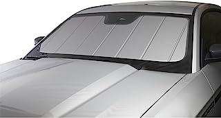 Covercraft UVS100 定制*霜 | UV1174SV | 适合 2011-2020 道奇杜兰戈,银色