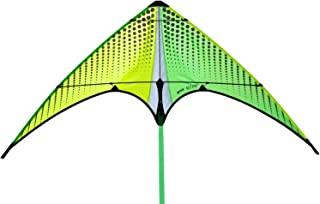 Prism Kite Technology Neutrino 黄色和*