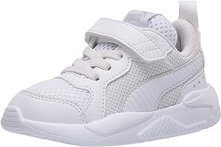 PUMA 彪马 X-Ray 儿童运动鞋,男女通用