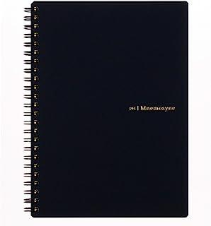 MARUMAN 女神 A5线圈笔记本24行