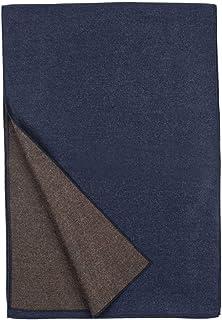 T.O. 男士保暖冬季柔软丝绸保暖围巾