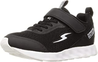SUPERSTAR 运动鞋靴 SS J1017WS 女孩