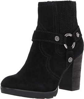 Zodiac Aidan 女士及踝靴