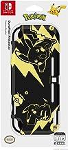 Hori Nintendo Switch Lite Duraflexi 保护套