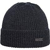 Eisglut Klaas Merino 男士帽
