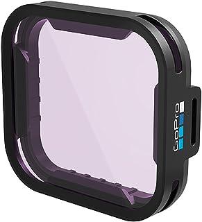 GoPro 绿色水潜水过滤器*套装(GoPro 官方配件)