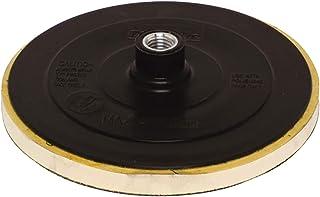 Makita 743053-3 Makita 743053-3 背衬垫 - 挂钩和环 1 黑色