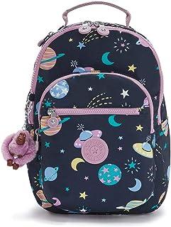 Kipling 凯浦林 中性儿童 Seoul S Luggage-斜挎包