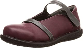 [LIN 三叶草] 绑带鞋 219-038 女士