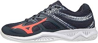 Mizuno 美津浓 中性款 儿童 Lightning Star Z5 排球鞋