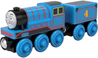 Thomas & Friends Gordon 玩具火车 木质,多色