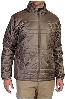 ExOfficio Men's Storm Logic Jacket
