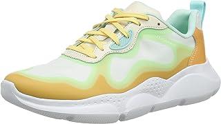 Cole Haan 女士 W21708 运动鞋