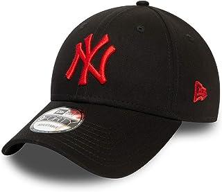 New Era League Essential 940 Neyan 2 帽子