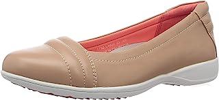 暇步士 鞋 L-4002 女士