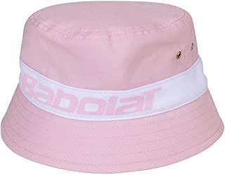 Babolat 渔夫帽