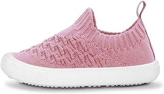 JAN & JUL 儿童 3D 针织鞋(婴儿/幼儿/小童)