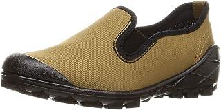 ASAHI 运动鞋 懒人鞋 日本制造 P121 男童