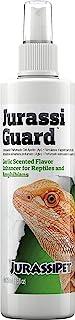 JurassiGuard,250 毫升/8.5 液体盎司 盎司。
