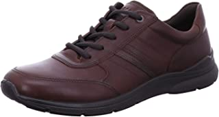 ECCO 爱步 男士Irving低帮运动鞋