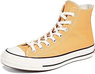 Converse 匡威 中性 Taylor Chuck 70 Hi 运动鞋