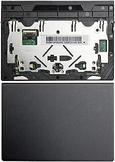 Suyitai 替换件 适用于联想 Thinkpad L480 L580 T470 T480 T580 T570 P51S 触摸板点击板触控板 无按钮