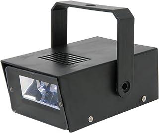 便携式 LED 频闪灯
