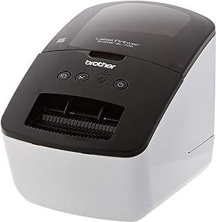 Brother 兄弟 Original QL700 标签打印机