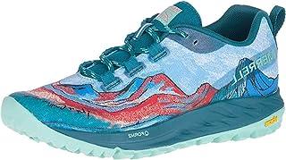 Merrell J066126 女士跑步鞋