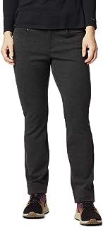 Columbia 女士 Butte Hike 5 口袋长裤