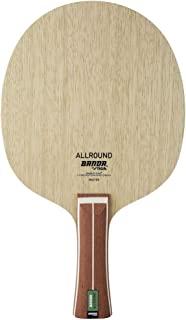 STIGA Stiga Allround,乒乓球刀片,Banda