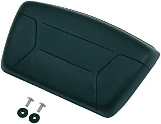 GIVI(GIVI) 挂扣式保护套 (顶盒/后盒) 93958