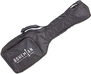 波西米亚风格尤克里里琴口袋