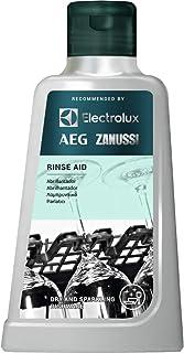 Electrolux 伊莱克斯 M3DCR200 洗碗机烘干机 300 毫升