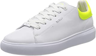 TOM TAILOR 女童 8090601 运动鞋