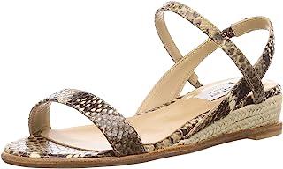 PEARY COSSANY 珠宝凉鞋 PJ20-0813 TRINI JUTE SANDAL 女士