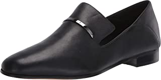 Clarks Pure Viola Trim 女士 休闲鞋