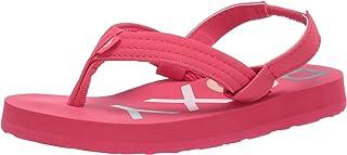 Roxy Tw Vista 3 Point 儿童拖鞋