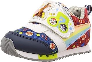 Anpanman 运动鞋 男孩 女孩 14~18厘米 儿童 APM C156