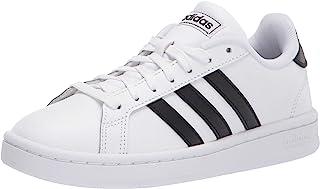 adidas 阿迪达斯 Grand Court 运动鞋