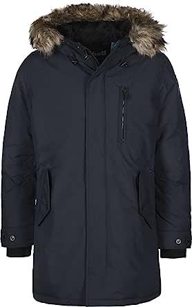 Schott NYC 男式外套