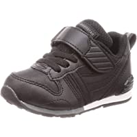 MOONSTAR 儿童 运动鞋 14~21cm 男童 女童 MS C2121