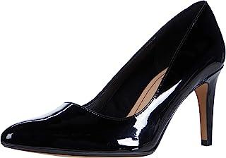 Clarks Dalia Erica 女士凉鞋