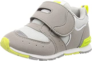 MoonStar 月星 运动鞋 15~18cm 有0.5cm 男童 女童 MS C2270