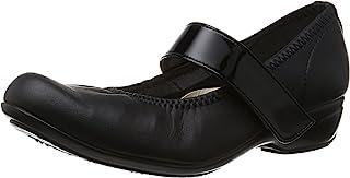 [*个隐形] 浅口鞋 IM39770