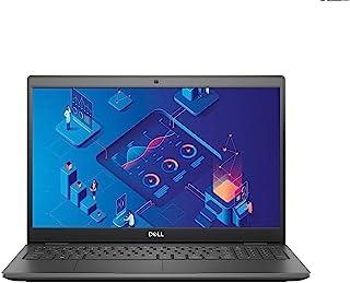 Dell 戴尔Latitude 3000 3510 15.6英寸全高清全高清全高清全高清(1920x1080)商务笔记本电脑(英特尔四核i7-10510U,16GB RAM,256GB PCIe SSD)Type-C(支持DisplayPort...
