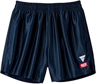 VICTAS 男士 乒乓球裤 V-GP225 522102