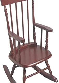 Gift Mark 儿童摇椅