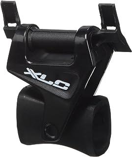 XLC Chai 钩针编织指南 CR A12,2501104910