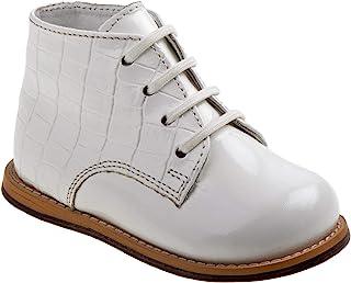 Josmo Girls'Lola 短靴